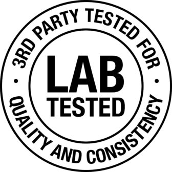 Age-Science - NMN Test durch ISO/IEC 17025 akkreditiertes Analyse-Labor Germany